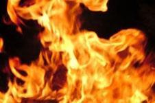 Fire_lead