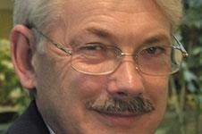 Peter Head, director, Arup