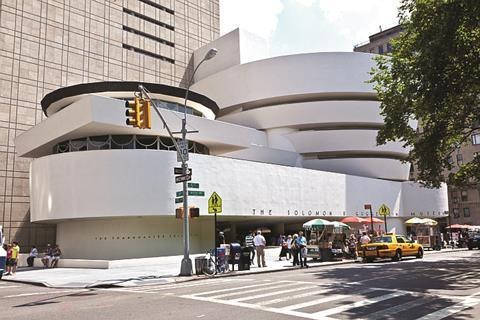 Guggenheim ny emseal colorseal lower res