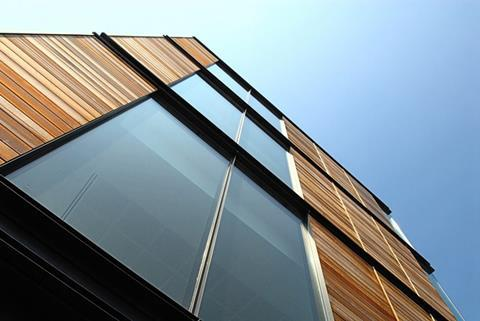 sustainable-housing-stratford