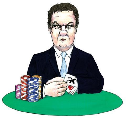 Building-Osborne-budget-cover-illustration-revised-2