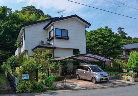 shutterstock_787745422-Phuong-D.-NguyenCMYK