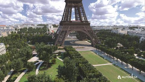 Paris_Model_Overview_BRANDED_01