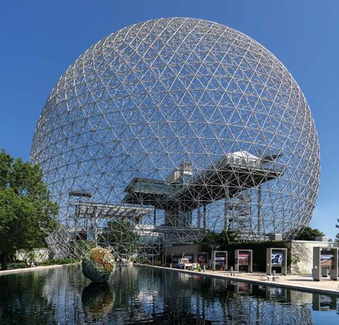 Box biosphere, montreal wikipedia commons