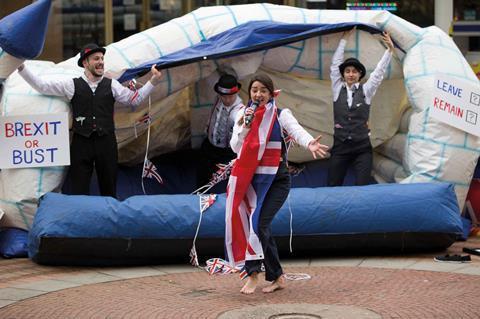 Pa 35661569 brexit dance web