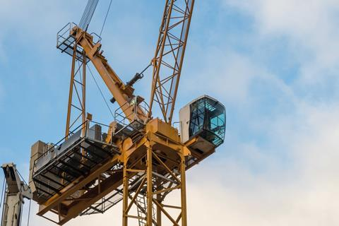 sunny-day-crane-shutterstock_1126305989
