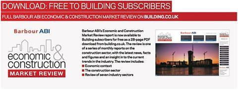 Download: Free to Building subscribers