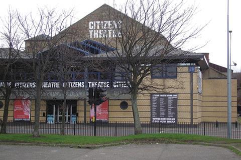 In 2012 the selection process for the redevelopment of the Citizens Theatre in Glasgow sparked a OJEU legal dispute when an unsuccessful practice forced the scheme to be retendered