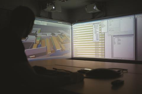 BIM Initiative 2016 - BIMSpace