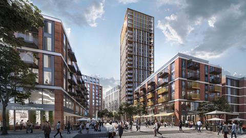 Anglia square imageof weston homesproposals2