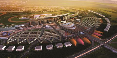 Meydan-racecourse-screengrab