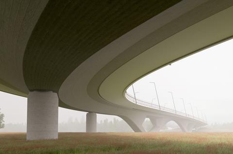 Moxon's Ponte Sul Serchio