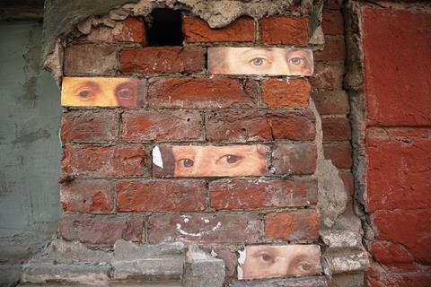 Wall-eyed-PA-37765197