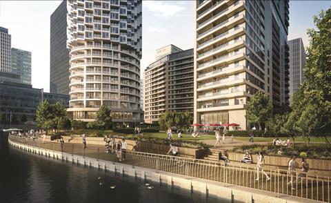 44657_cwg_wood_wharf_south_dockpark_150114_low