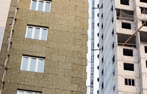 GOOD-insulation-shutterstock_491670715