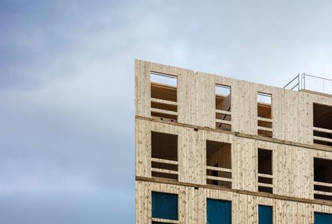 Ramboll_DalstonLane_Credit-Daniel-Shearing-Nov'15_016(Building)