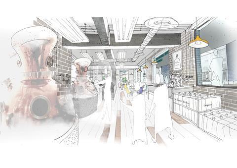 12007_RansomesWharf_distillery-sketch_131024-CYMK