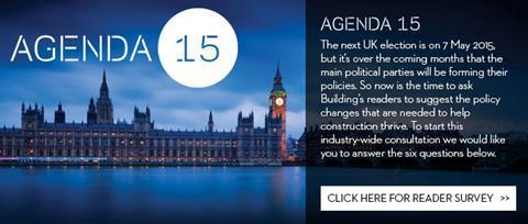 agenda 15 banner