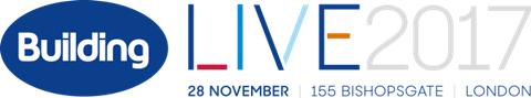Bl2017 logo
