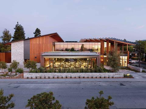 Packard foundation headquarters 01 26 web