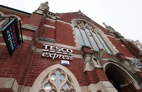 /l/w/p/tesco_church_westbourne3.jpg