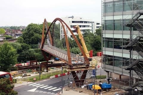 Bridge_Lift_4.06.18