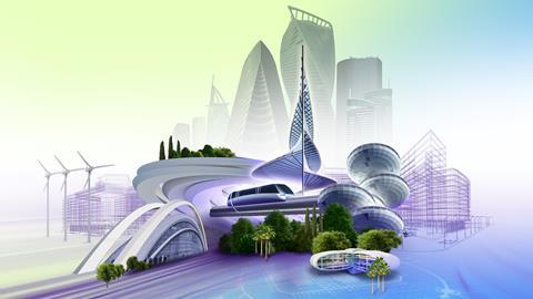 UKCW- Future of Construction (Credit UKCW)