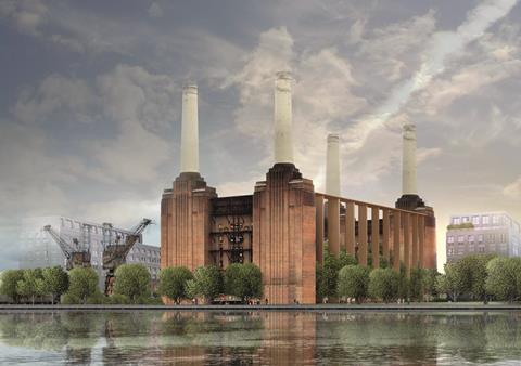 Battersea power station farrells proposals (cropped)