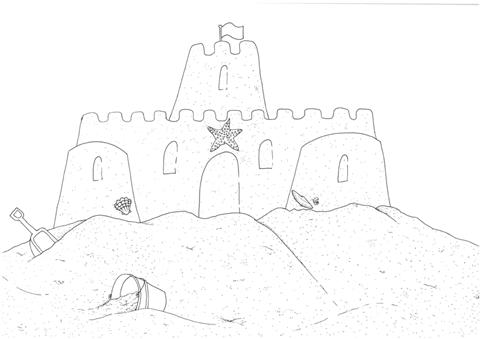 BW_sandcastle[1]
