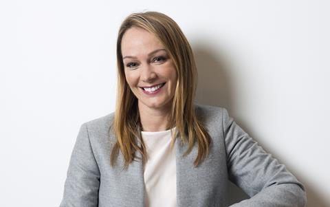 Anthea harries head of assets at king's cross argent sml