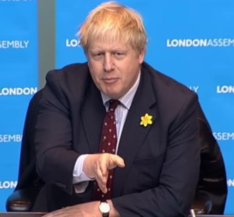 Crop boris johnson at gla oversight committee(12)