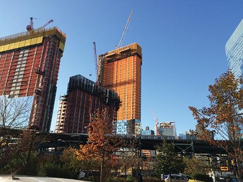 Construction-in-Queens-IW
