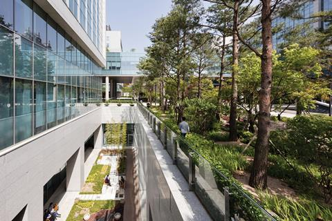 """6-USE-FAIRLY-SMALL-LG-Science-Park,-Seoul-by-HOK-â€""""-Picture-credit-Namgoong-Sun-HOC_LDSP_201807_014"""
