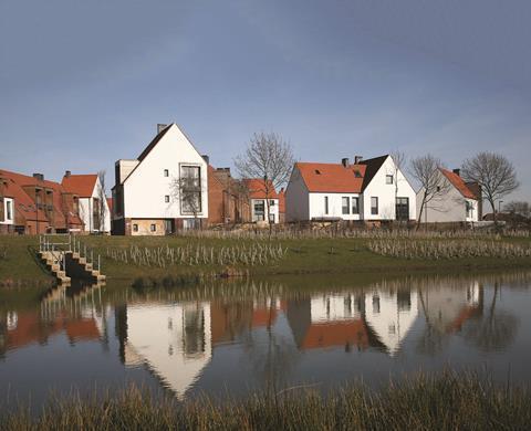 housing expert oct 2013
