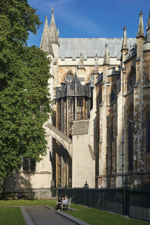 The-Weston-Tower,-Westminster-Abbey.-Photographer-Alan-Williams.-2018-(5)