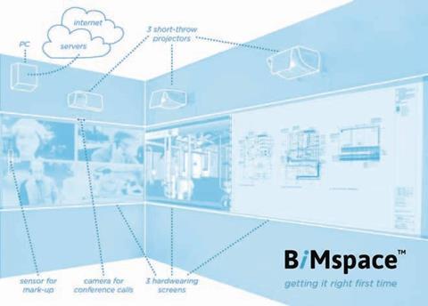 BIM_initiative_-_Cullinan__BIMspace