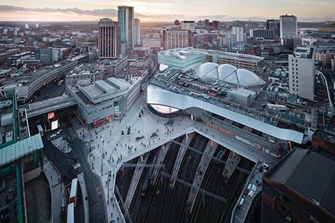 Building_Magazine_Project_-_Birmingham_New_St.