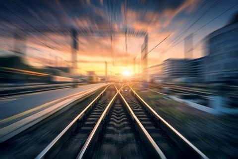 shutterstock_773380360-Network-Rail