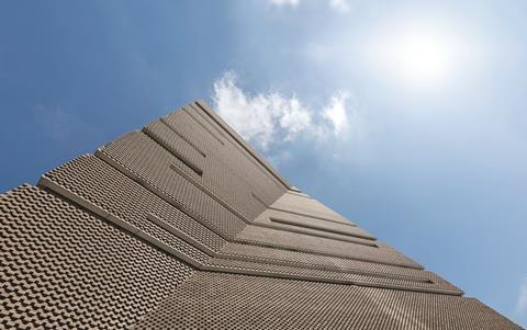 Tate modern credit daniel shearing