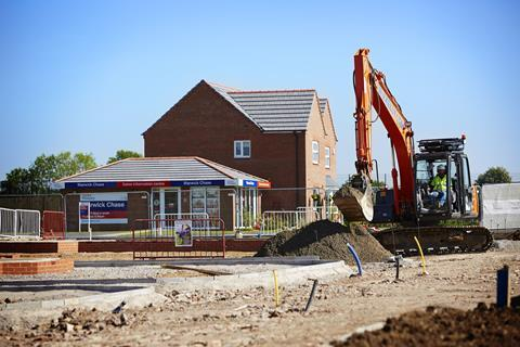 Taylor wimpey  ho lifestyle lo res 0084
