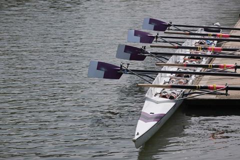 Boats © alamy b0 ry4 mweb