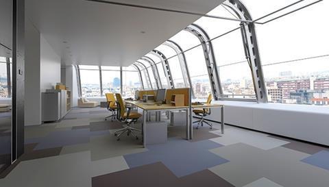 shutterstock---open-plan-office