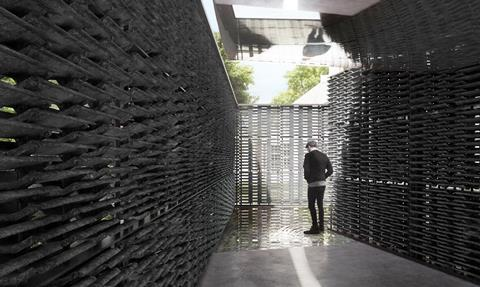 Frida escobedo serpentine pavilion 2018 (2)