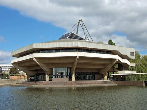 University-of-York-Central-Hall_by-RMJM_CMYK