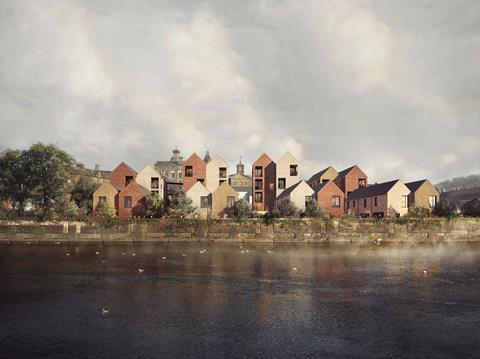 St-Andrews-Riverside_Image-02-copy