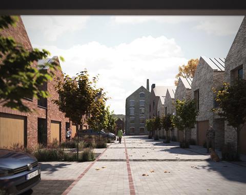 Ham-Mill-1-CGI_townhouses-copy