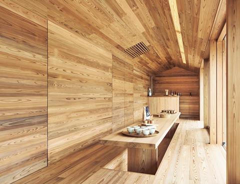 COMMUNAL-2-samara_yoshino_airbnb_interior