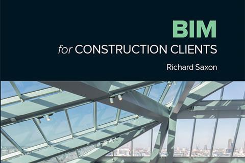 BIM for Construction Clients