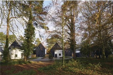 Carrowbreck Meadow