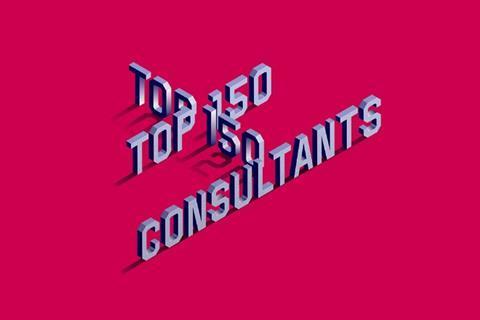 Top150 consultant 660